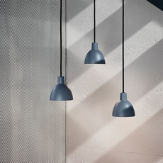 Toldbod louis poulsen suspension pendant light  louis poulsen 5741099919  design signed nedgis 81952 thumb