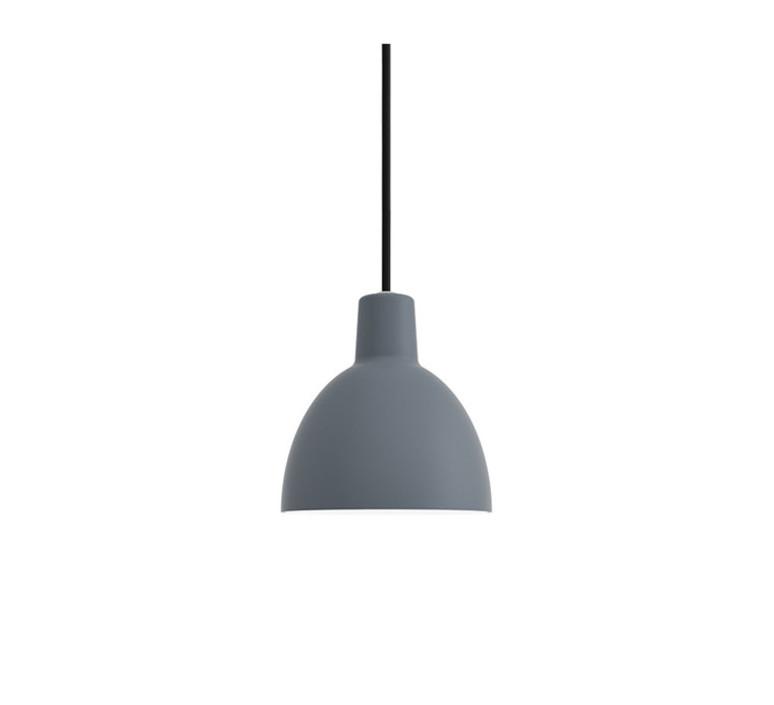 Toldbod louis poulsen suspension pendant light  louis poulsen 5741101535  design signed nedgis 82330 product
