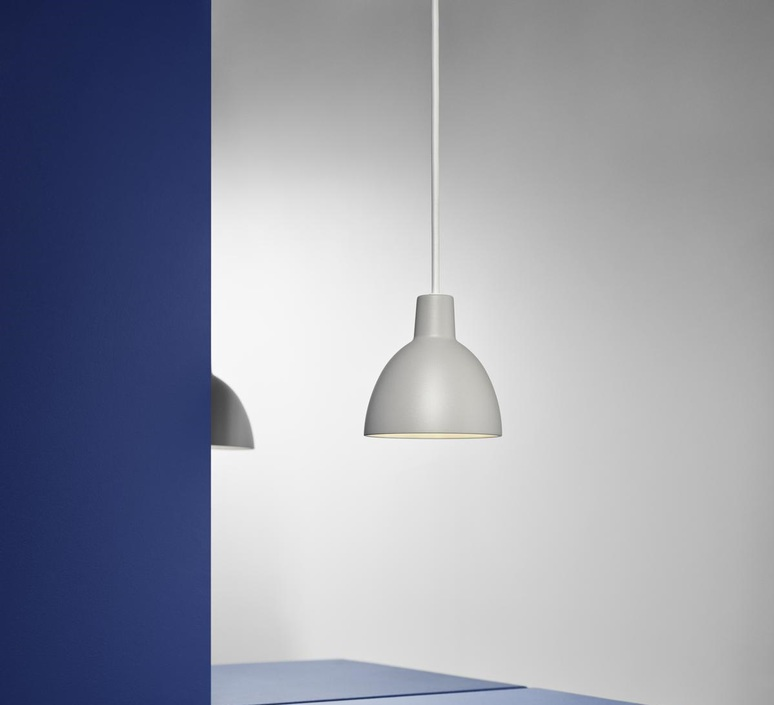 Toldbod louis poulsen suspension pendant light  louis poulsen 5741099906  design signed nedgis 81946 product