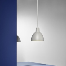 Toldbod louis poulsen suspension pendant light  louis poulsen 5741099906  design signed nedgis 81946 thumb