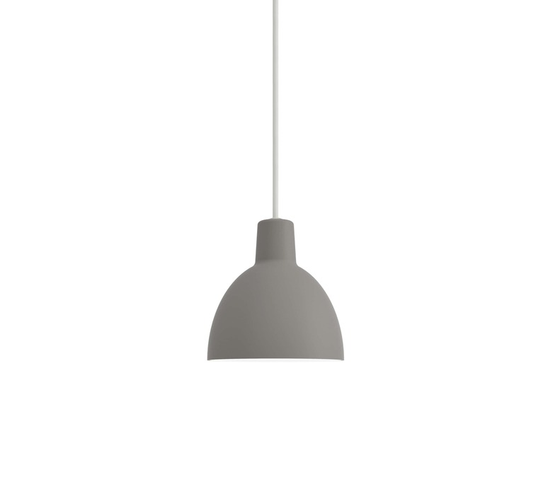 Toldbod louis poulsen suspension pendant light  louis poulsen 5741099906  design signed nedgis 81948 product