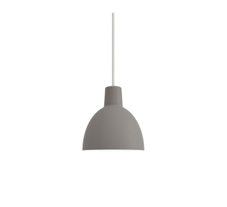 Toldbod louis poulsen suspension pendant light  louis poulsen 5741101470  design signed nedgis 82333 product