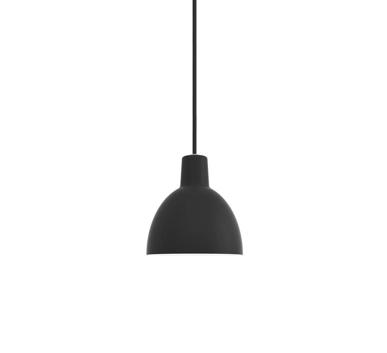 Toldbod louis poulsen suspension pendant light  louis poulsen 5741099935  design signed nedgis 81963 product