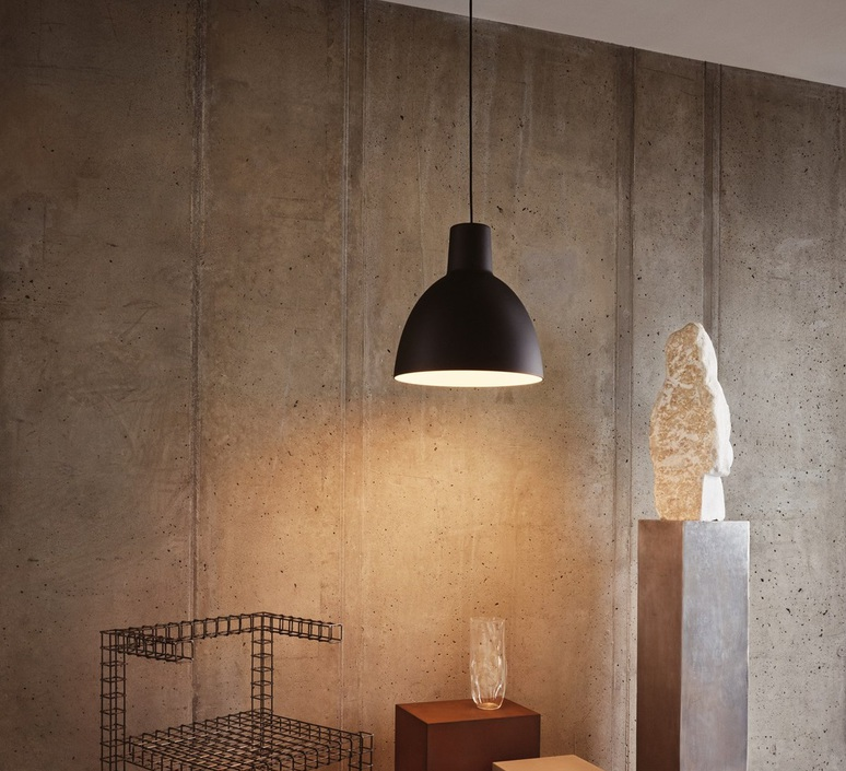 Toldbod louis poulsen suspension pendant light  louis poulsen 5741101551  design signed nedgis 81984 product