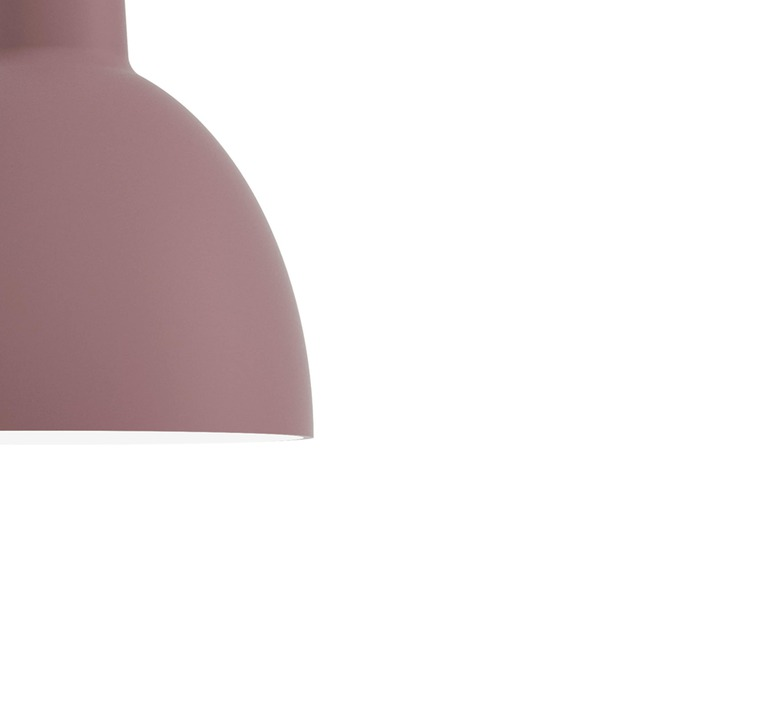 Toldbod louis poulsen suspension pendant light  louis poulsen 5741099922  design signed nedgis 81956 product