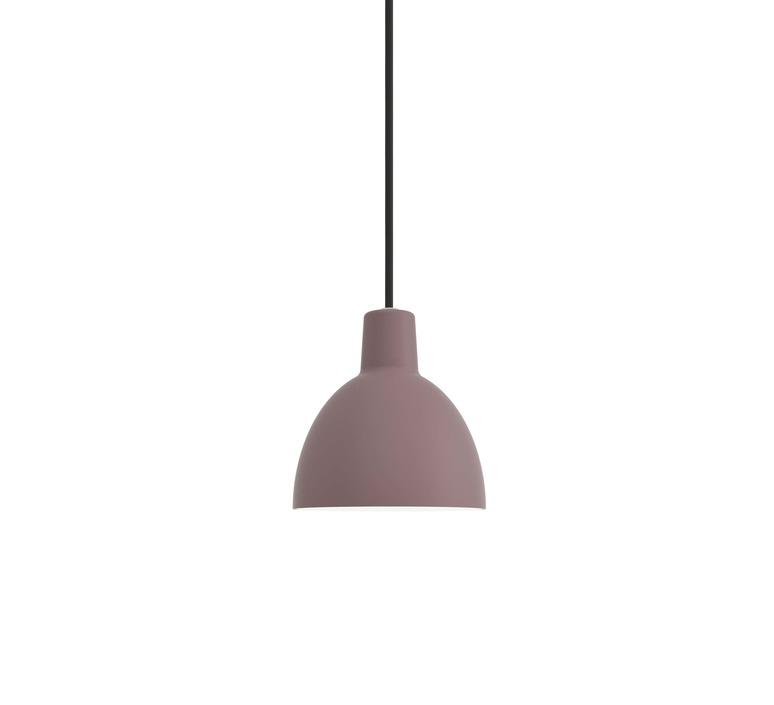 Toldbod louis poulsen suspension pendant light  louis poulsen 5741099922  design signed nedgis 81958 product