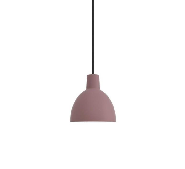Toldbod louis poulsen suspension pendant light  louis poulsen 5741101496  design signed nedgis 82331 product