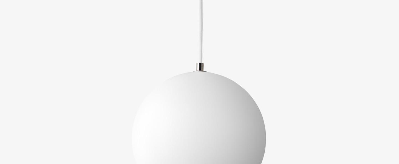 Suspension topan vp6 blanc o21cm h19cm andtradition 5709262016112 0 normal