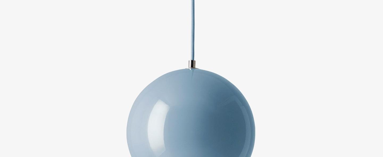 Suspension topan vp6 bleu o21cm h19cm andtradition 5709262016167 0 normal