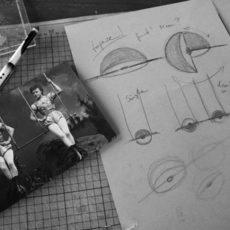 Trapeze quartette jette scheib suspension pendant light  oblure quartette jstr2003  design signed 57031 thumb