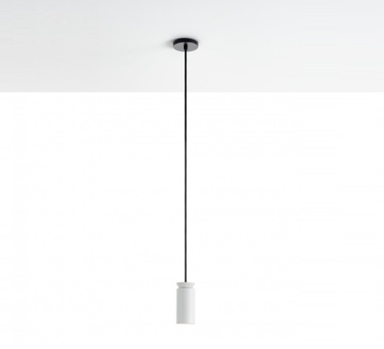 Triana la produqtora suspension pendant light  carpyen 1411110  design signed nedgis 69669 product