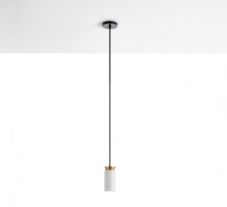 Triana la produqtora suspension pendant light  carpyen 1411120  design signed nedgis 69673 product