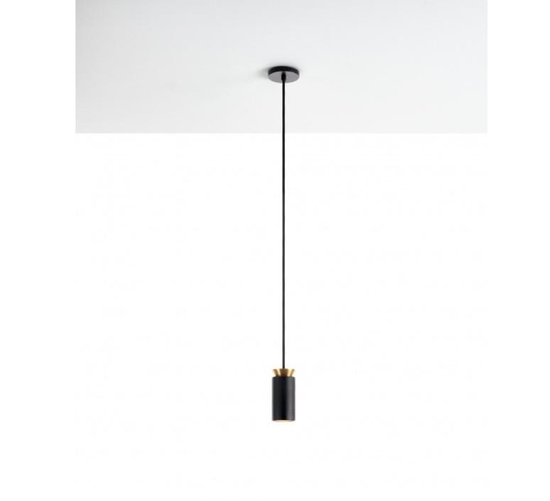 Triana double la produqtora suspension pendant light  carpyen 1411200 acc1003  design signed nedgis 80259 product