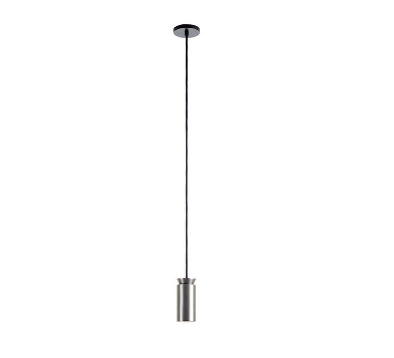 Triana la produqtora suspension pendant light  carpyen 1411000  design signed nedgis 69661 product