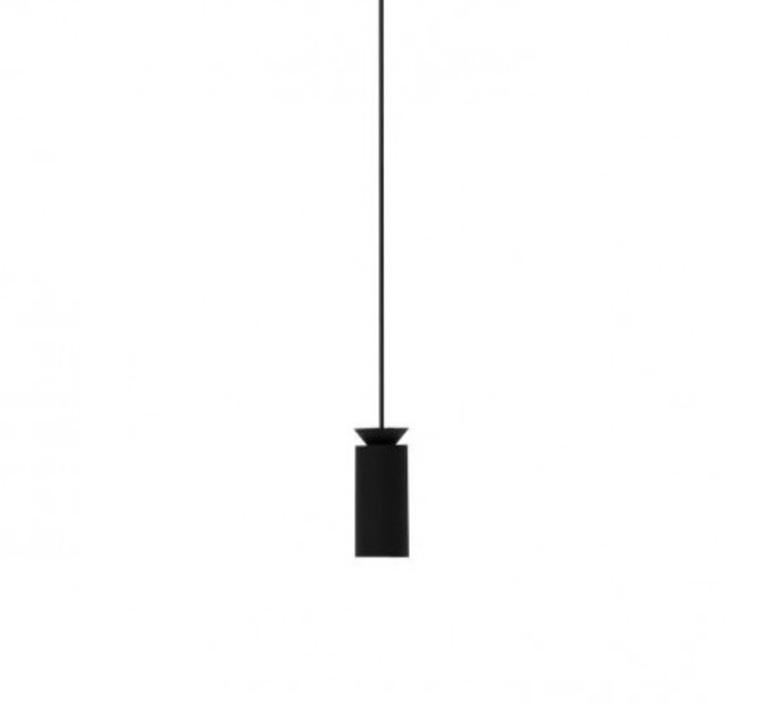 Triana la produqtora suspension pendant light  carpyen 1411200  design signed nedgis 69680 product