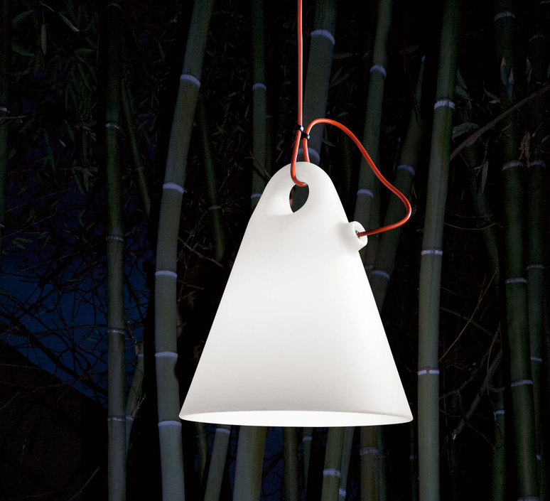 Trilly m emiliana martinelli suspension pendant light  martinelli luce 2073  design signed 52169 product