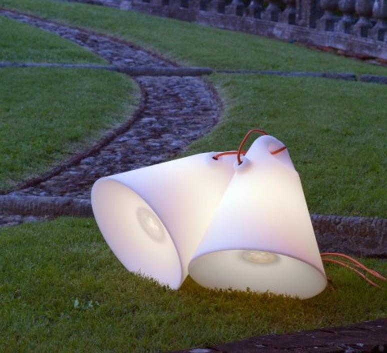 Trilly m emiliana martinelli suspension pendant light  martinelli luce 2073  design signed 52172 product