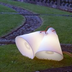Trilly m emiliana martinelli suspension pendant light  martinelli luce 2073  design signed 52172 thumb