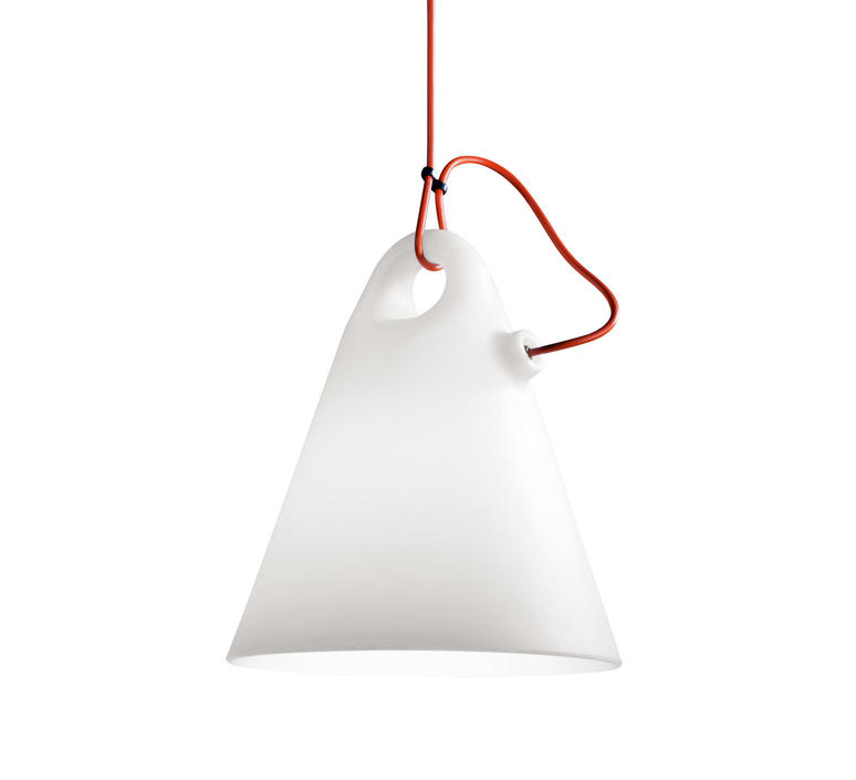 Trilly m emiliana martinelli suspension pendant light  martinelli luce 2073  design signed 52175 product