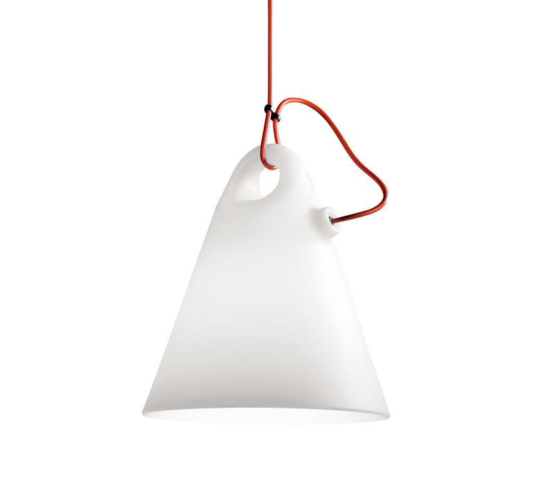 Trilly m emiliana martinelli suspension pendant light  martinelli luce 2073  design signed 52175 product