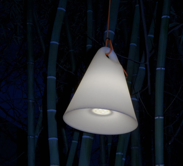 Trilly s paola navone suspension pendant light  martinelli luce 2073 j  design signed 52177 product