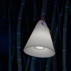 Trilly s paola navone suspension pendant light  martinelli luce 2073 j  design signed 52177 thumb