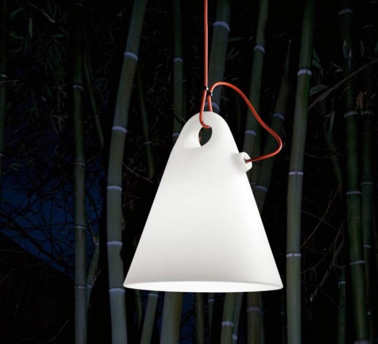 Trilly s paola navone suspension pendant light  martinelli luce 2073 j  design signed 52178 product