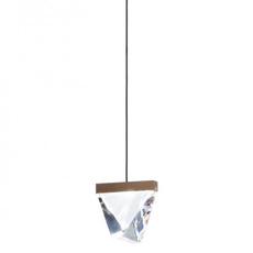 Tripla devis busato giulia ciccarese suspension pendant light  fabbian f41l0176  design signed nedgis 113475 thumb