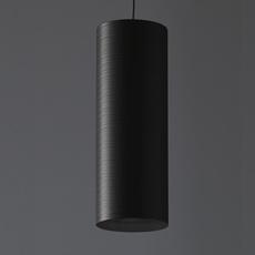Tube 30 enrico franzolini suspension pendant light  karboxx 01sp03001  design signed 33537 thumb