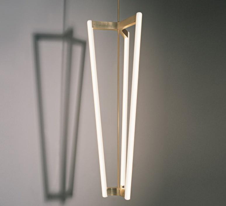 Tube michael anastassiades suspension pendant light  anastassiades ma tcsbr  design signed 39716 product