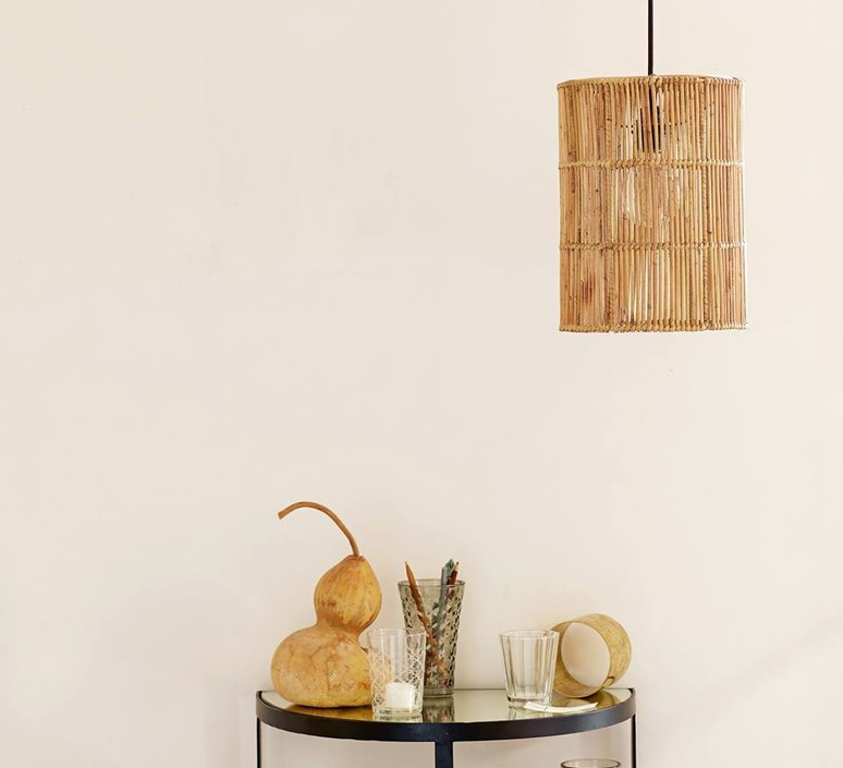 Tube s studio tine k home  suspension pendant light  tine k home hangtube na  design signed 55292 product