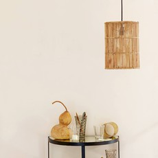 Tube s studio tine k home  suspension pendant light  tine k home hangtube na  design signed 55292 thumb