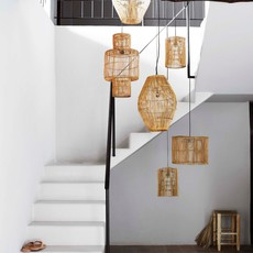 Tube s studio tine k home  suspension pendant light  tine k home hangtube na  design signed 55293 thumb