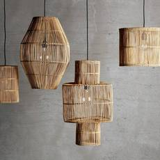 Tube s studio tine k home  suspension pendant light  tine k home hangtube na  design signed 55294 thumb