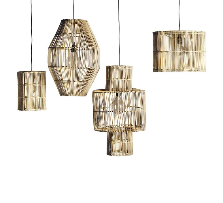 Tube s studio tine k home  suspension pendant light  tine k home hangtube na  design signed 55295 product