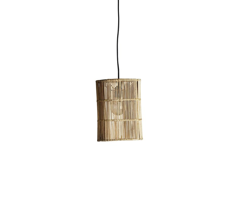 Tube s studio tine k home  suspension pendant light  tine k home hangtube na  design signed 55296 product
