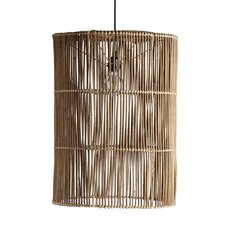 Tube xl studio tine k home  suspension pendant light  tine k home hangtubexl na  design signed 55300 thumb