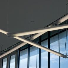 Tubo 50 dali low output studio o m light suspension pendant light  om 43506 25 43706 99  design signed nedgis 77886 thumb