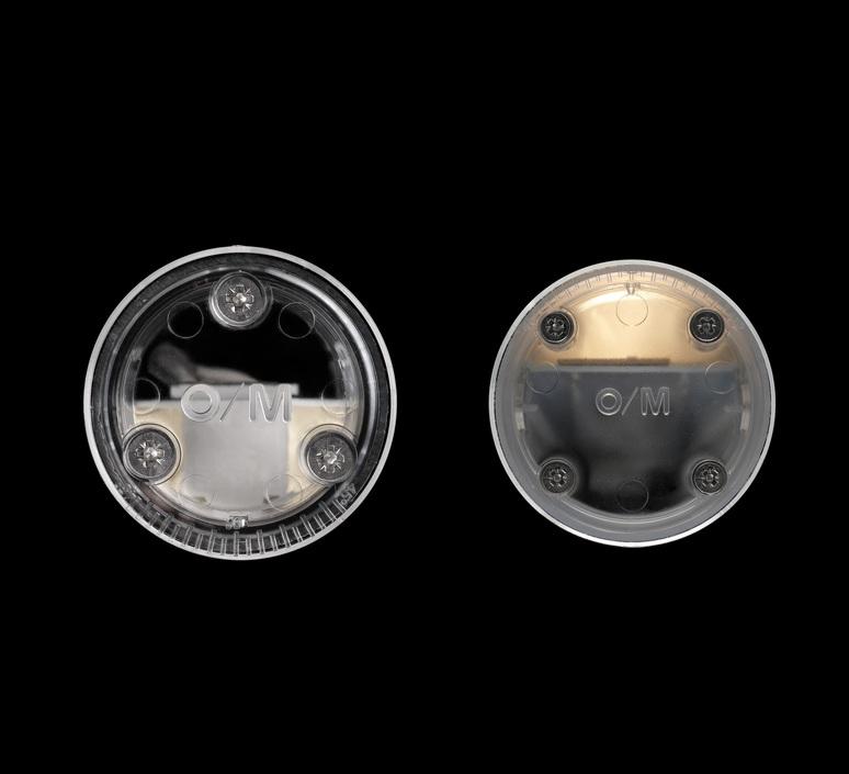 Tubo 50 on off low output  studio o m light suspension pendant light  om 43502 25 43704 99  design signed nedgis 77877 product
