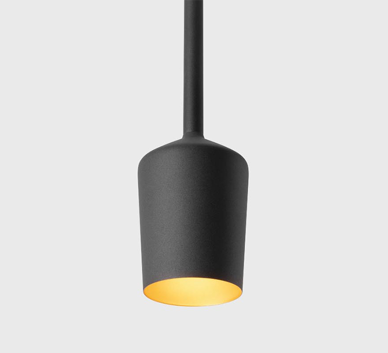 Tulip blossom surface studio modular suspension pendant light  modular 12660189  design signed nedgis 123215 product