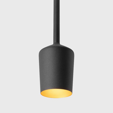 Tulip blossom surface studio modular suspension pendant light  modular 12660189  design signed nedgis 123215 thumb
