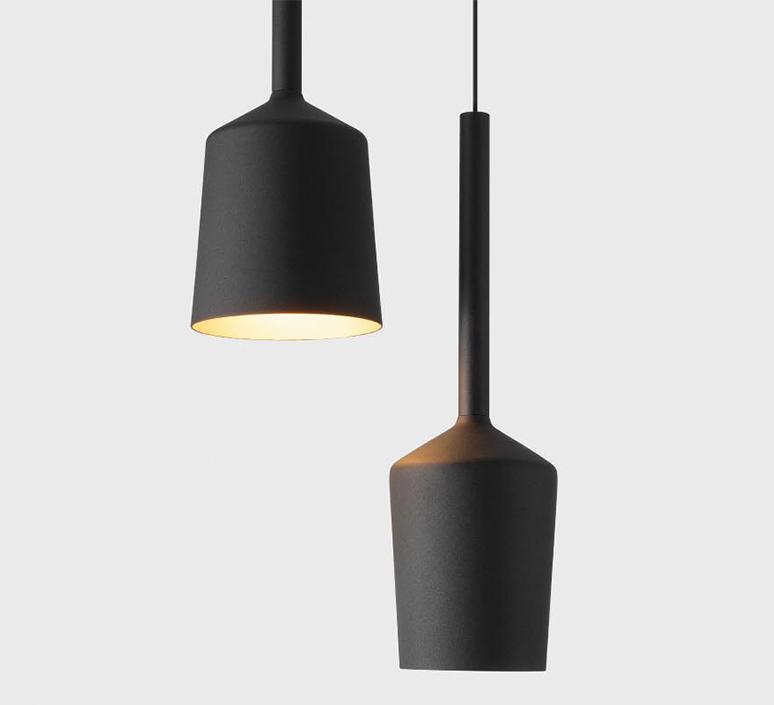 Tulip blossom surface studio modular suspension pendant light  modular 12660189  design signed nedgis 123217 product
