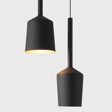 Tulip blossom surface studio modular suspension pendant light  modular 12660189  design signed nedgis 123217 thumb