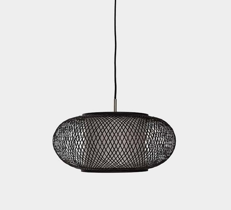 Twiggy al shade ay lin heinen et nelson sepulveda suspension pendant light  ay illumiate 775 020 01 p  design signed 48793 product