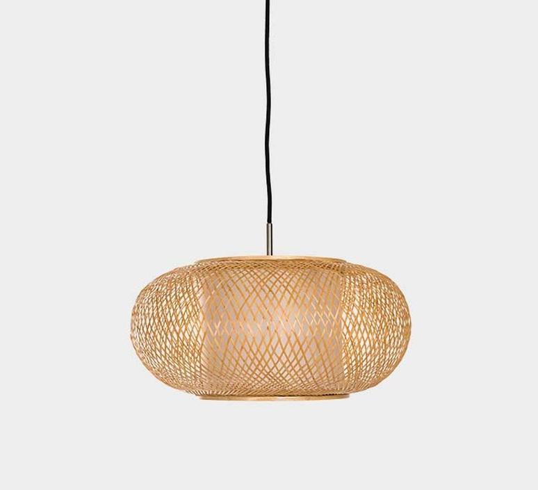 Twiggy al shade ay lin heinen et nelson sepulveda suspension pendant light  ay illumiate 775 101 01 p  design signed 48792 product