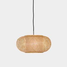 Twiggy al shade ay lin heinen et nelson sepulveda suspension pendant light  ay illumiate 775 101 01 p  design signed 48792 thumb