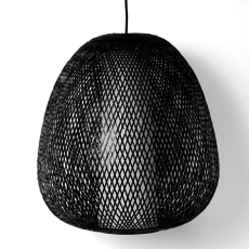Twiggy egg ay lin heinen et nelson sepulveda suspension pendant light  ay illuminate 750 020 03 p   design signed 37089 thumb