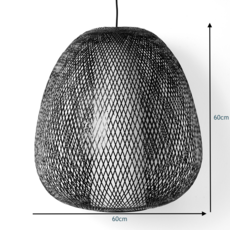 Twiggy egg ay lin heinen et nelson sepulveda suspension pendant light  ay illuminate 750 020 03 p   design signed 37090 thumb