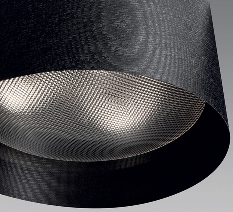 Twiggy marc sadler suspension pendant light  foscarini 15900720  design signed nedgis 84810 product
