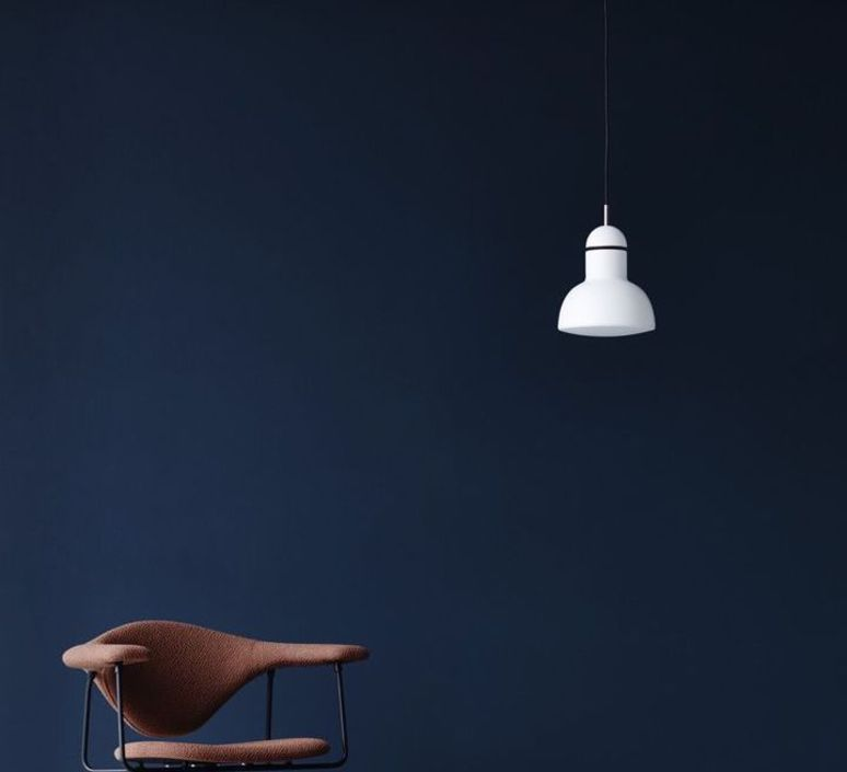 Type 75 maxi sir kenneth grange suspension pendant light  anglepoise 31298  design signed 41044 product